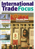 International Trade Focus